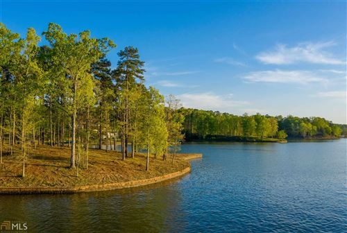 Photo of 1110 Falling Creek Dr, Greensboro, GA 30642 (MLS # 8771424)