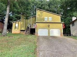 2140 Hunters Cove Drive, Lawrenceville, GA 30044 - MLS#: 9063424
