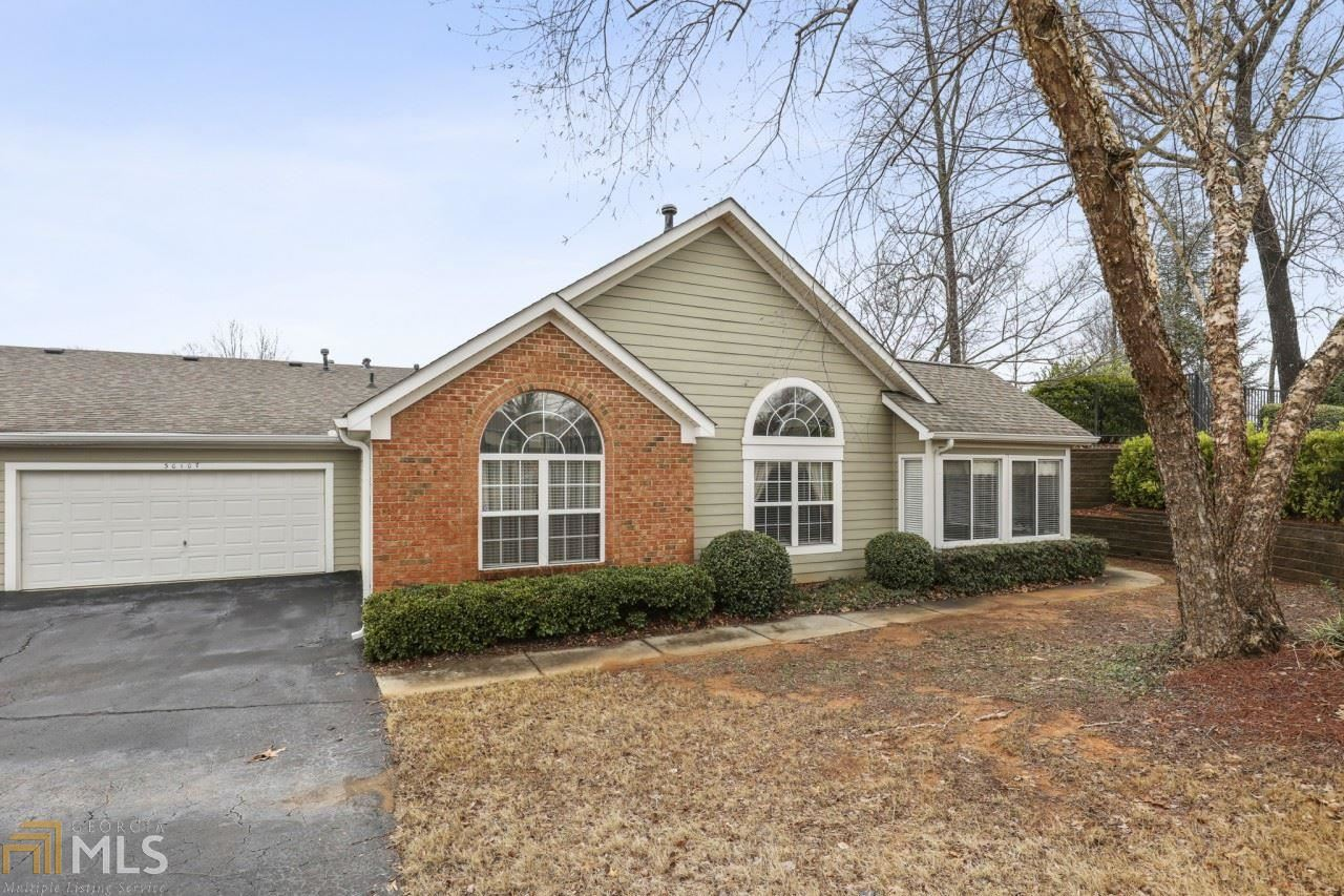 30107 Harvest Ridge Ln, Johns Creek, GA 30022 - #: 8739425