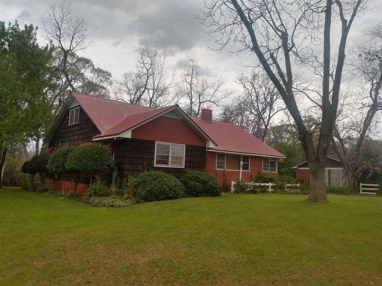 150 Georgia Avenue, Barnesville, GA 30204 - #: 8949425