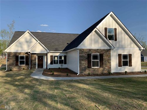 Photo of 1 Rambling Oaks Dr, Rome, GA 30165 (MLS # 8708426)