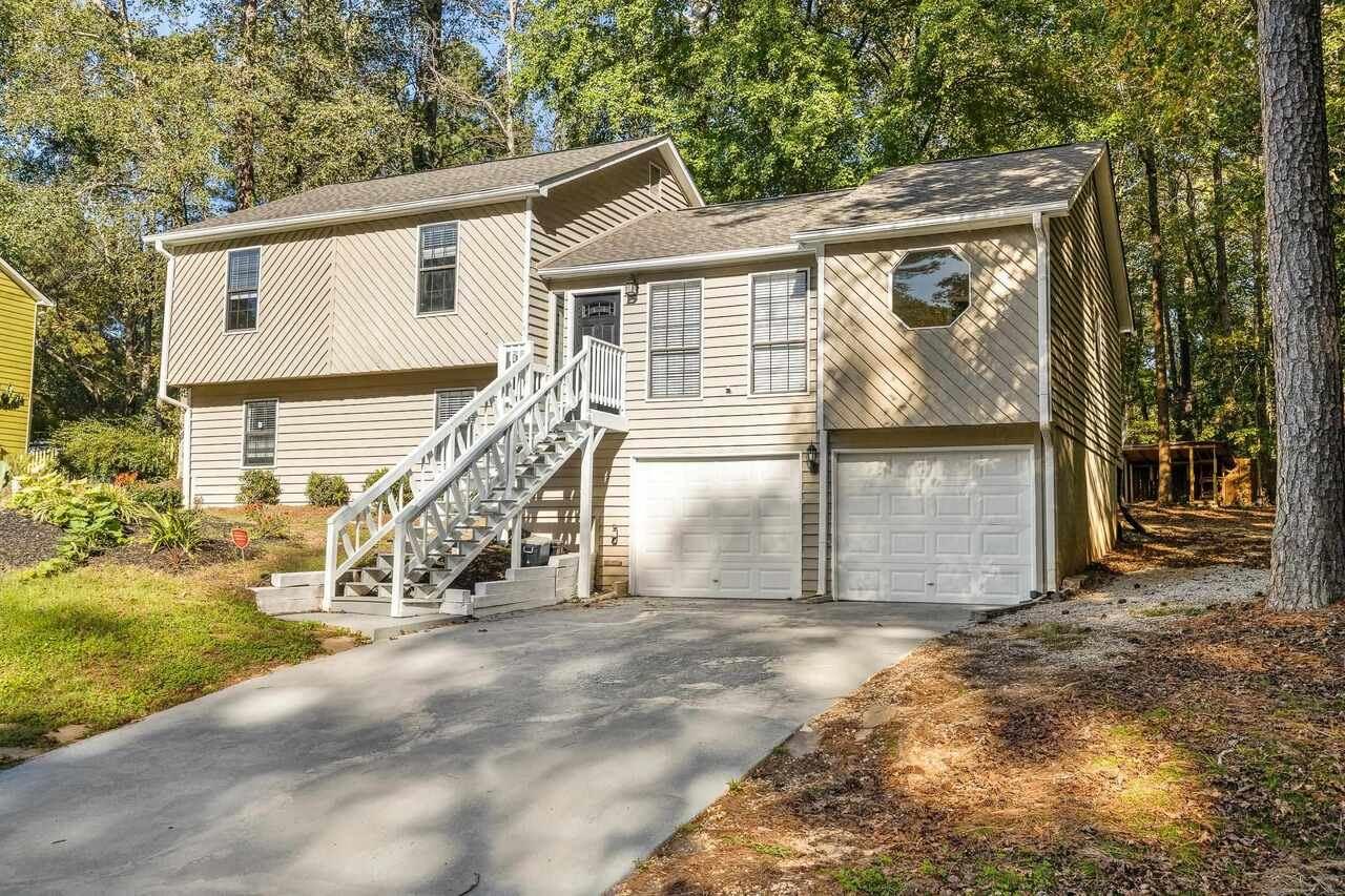1475 Glynn Oaks Circle, Marietta, GA 30008 - #: 9055426