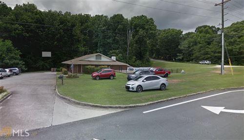 Photo of 3535 Thompson Bridge Rd, Gainesville, GA 30506 (MLS # 8820427)