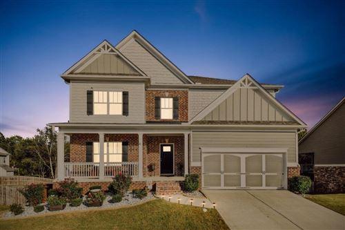 Photo of Cartersville, GA 30120 (MLS # 9071427)