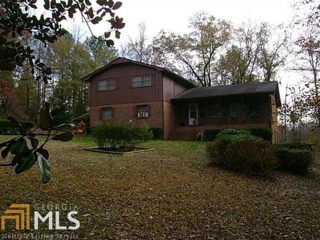 3459 Old Hightower Trl, Loganville, GA 30052 - #: 8755427