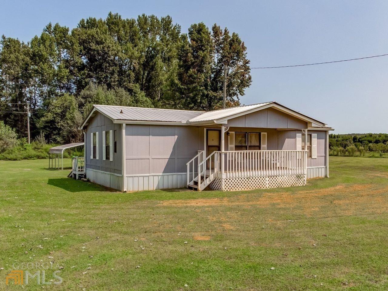 Dawsonville, GA 30534