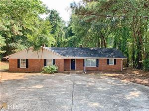 Photo of 145-147 Ramble Hills, Athens, GA 30605 (MLS # 8660428)