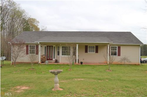 Photo of 1828 Pitts Chapel Rd, Newborn, GA 30056 (MLS # 8758428)