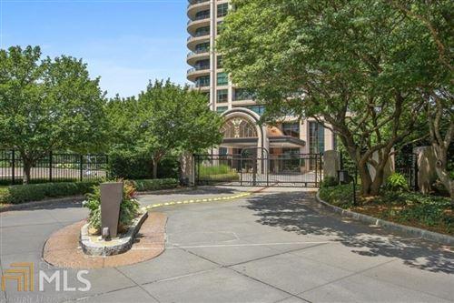 Photo of 750 Park Ave, Atlanta, GA 30326 (MLS # 8824428)