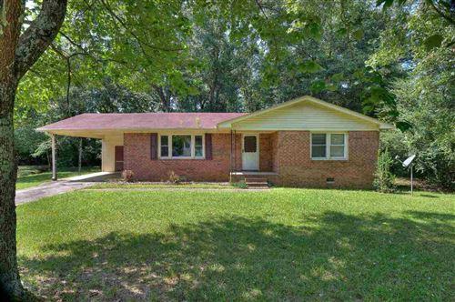 Photo of 561 Pine Street, CEDARTOWN, GA 30125 (MLS # 9049428)