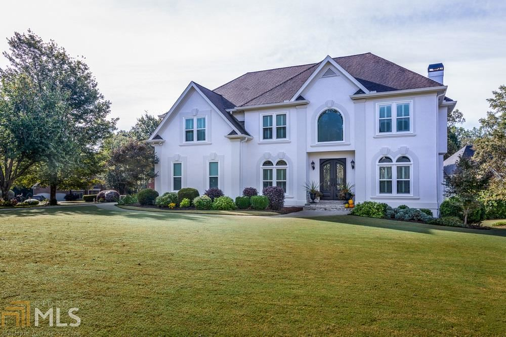 105 Garden Walk, Roswell, GA 30075 - MLS#: 8864428