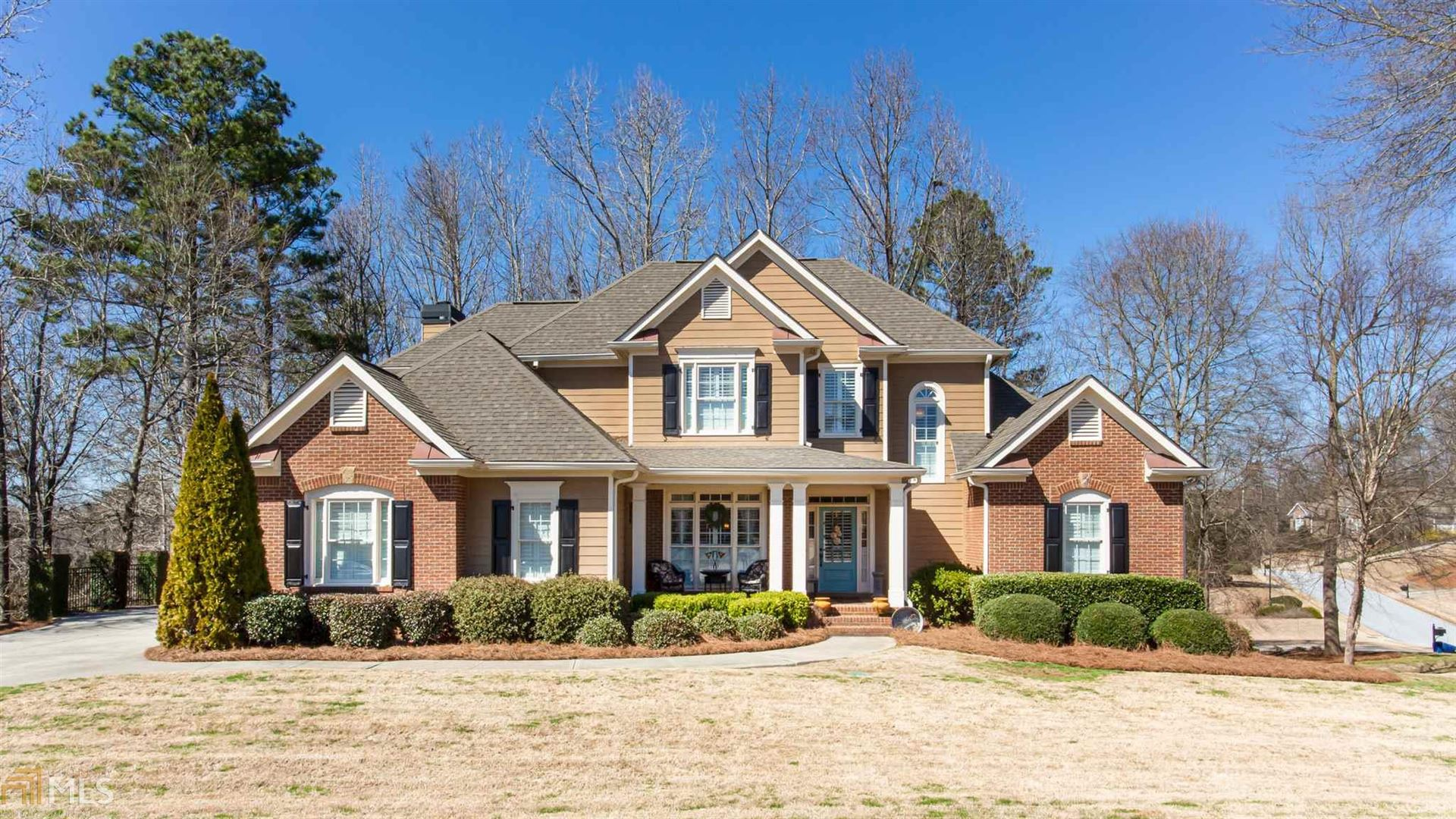 701 Sterling Water, Monroe, GA 30655 - MLS#: 8859429