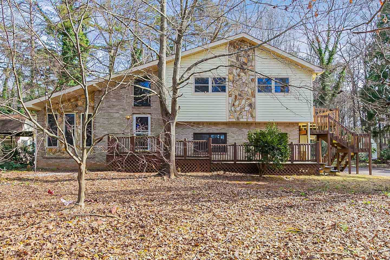 3324 Spreading Oak, Douglasville, GA 30135 - MLS#: 8910429