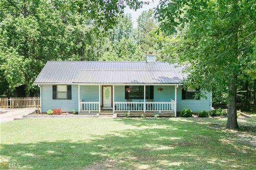Photo of 307 Hidden Hills Court, Macon, GA 31217 (MLS # 8814430)