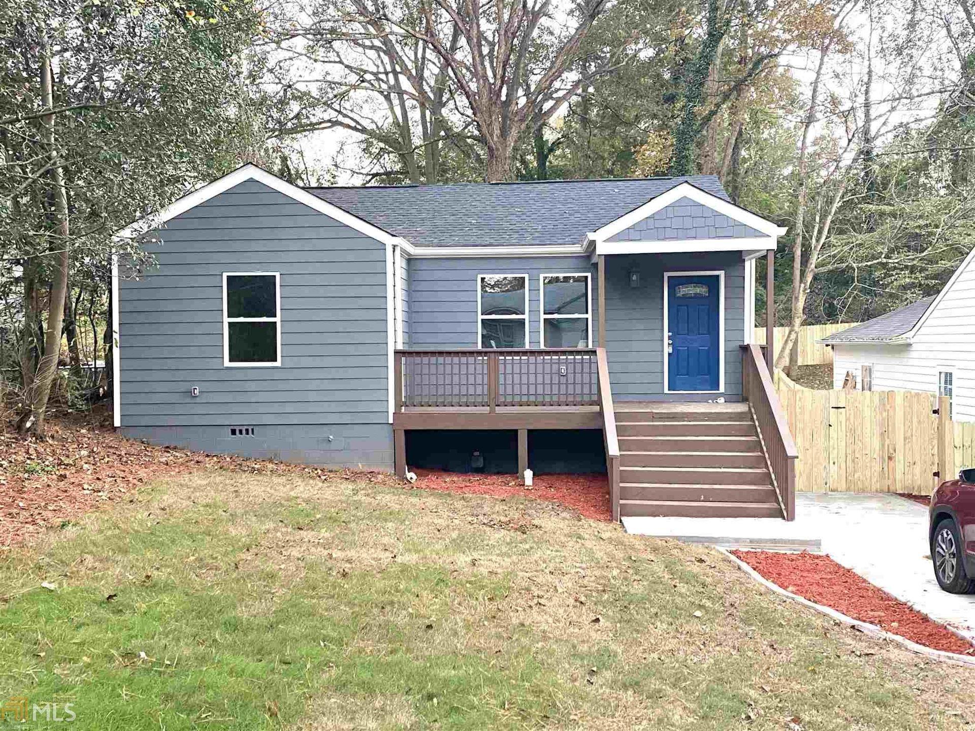 1779 Pennington, Atlanta, GA 30316 - MLS#: 8869430