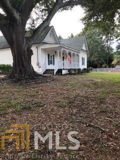 3405 Ebenezer Rd, Marietta, GA 30066 - MLS#: 8874430