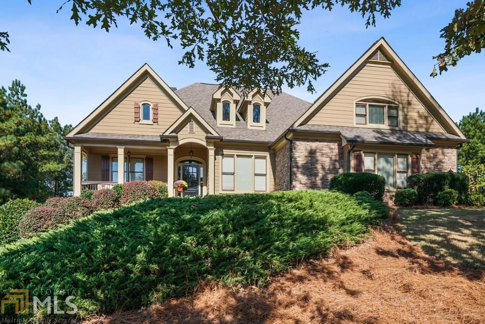 2469 Saint Martin Way, Monroe, GA 30656 - MLS#: 8894430