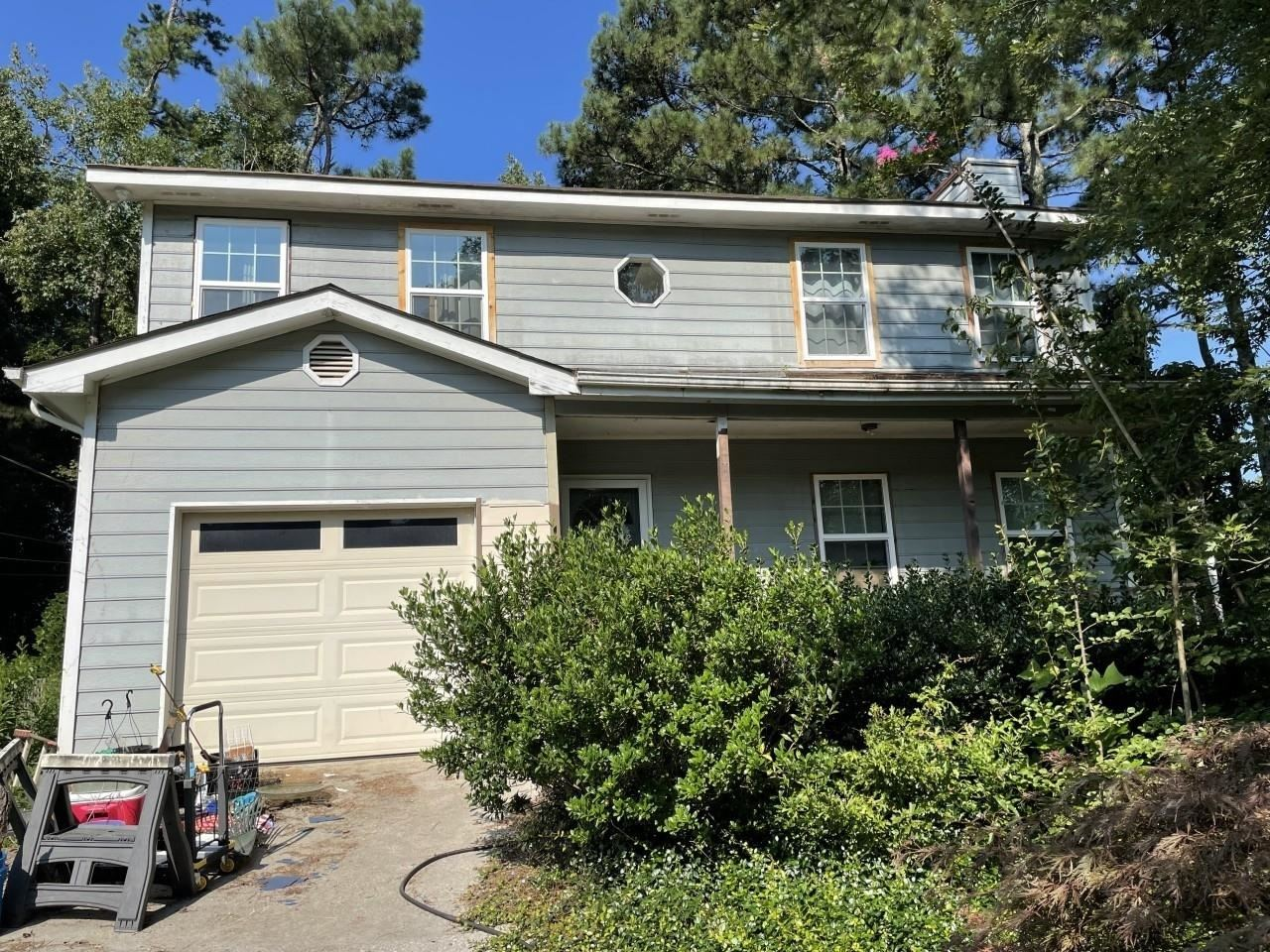 2770 Old Ivy Court, Buford, GA 30519 - #: 9040430