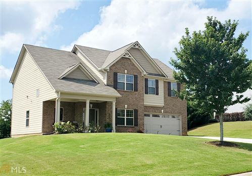 Photo of 1074 Abe Lincoln Way, Jefferson, GA 30549 (MLS # 8808431)