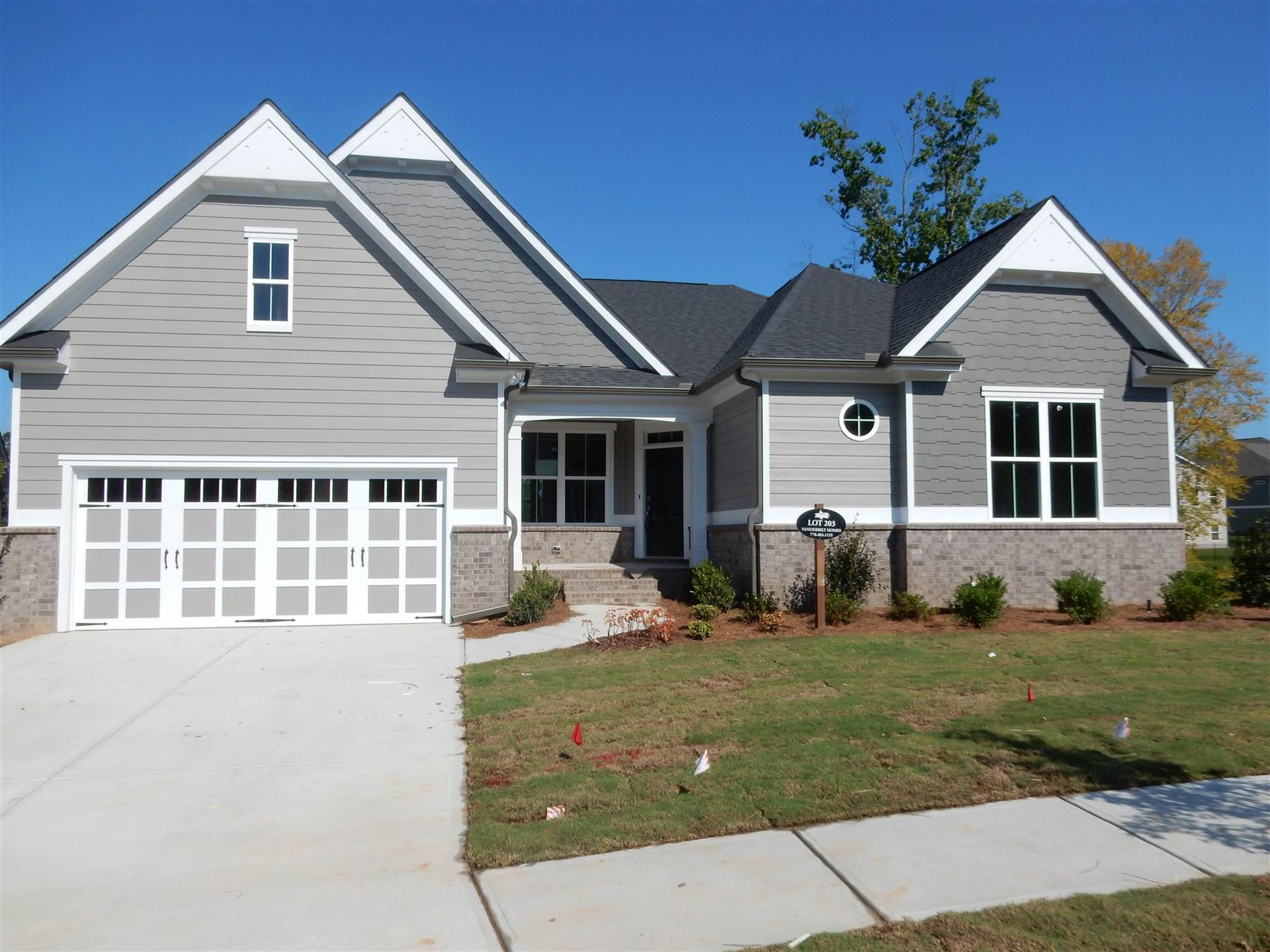 7270 Red Maple Ct, Flowery Branch, GA 30542 - MLS#: 8816431