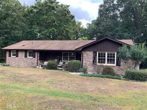 Photo of 4984 Richardson Rd  sw, Stockbridge, GA 30281 (MLS # 8679432)