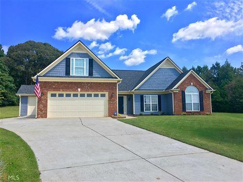 Photo of 67 Castleview Ct, Jefferson, GA 30549 (MLS # 8816432)