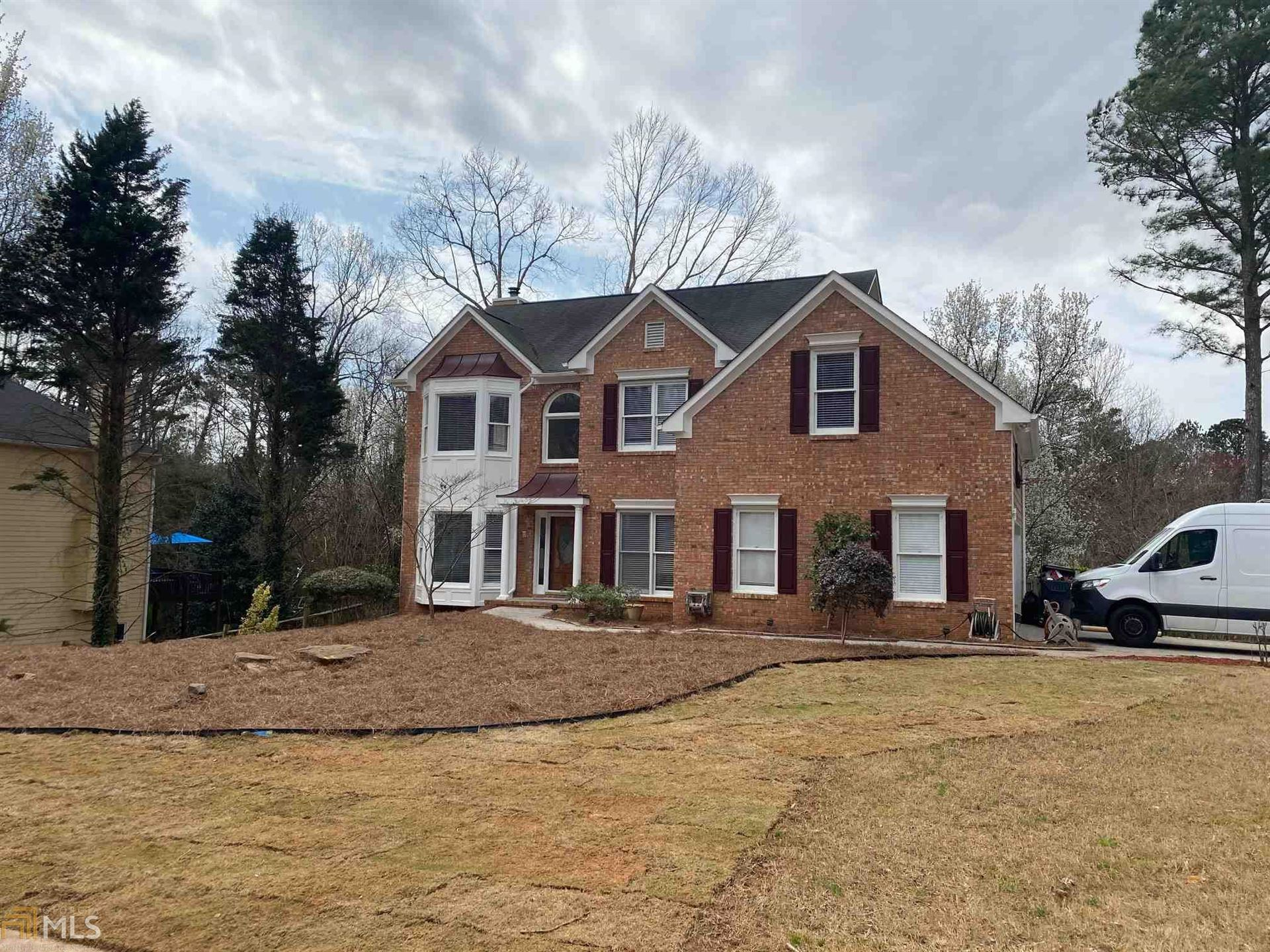 960 Whitfield Ct, Lawrenceville, GA 30043 - #: 8946432