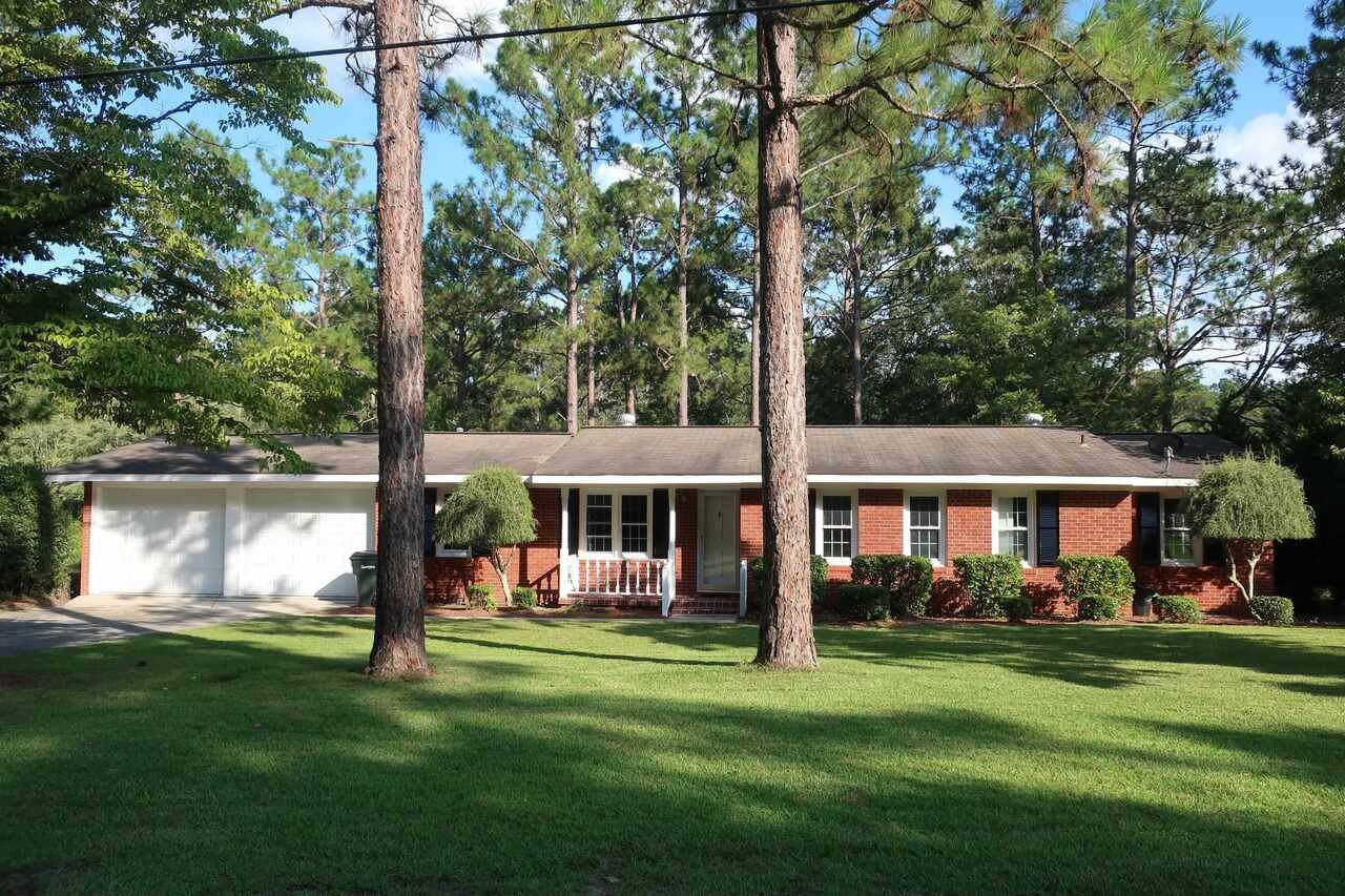 826 Prosperity Drive, Swainsboro, GA 30401 - #: 9036432