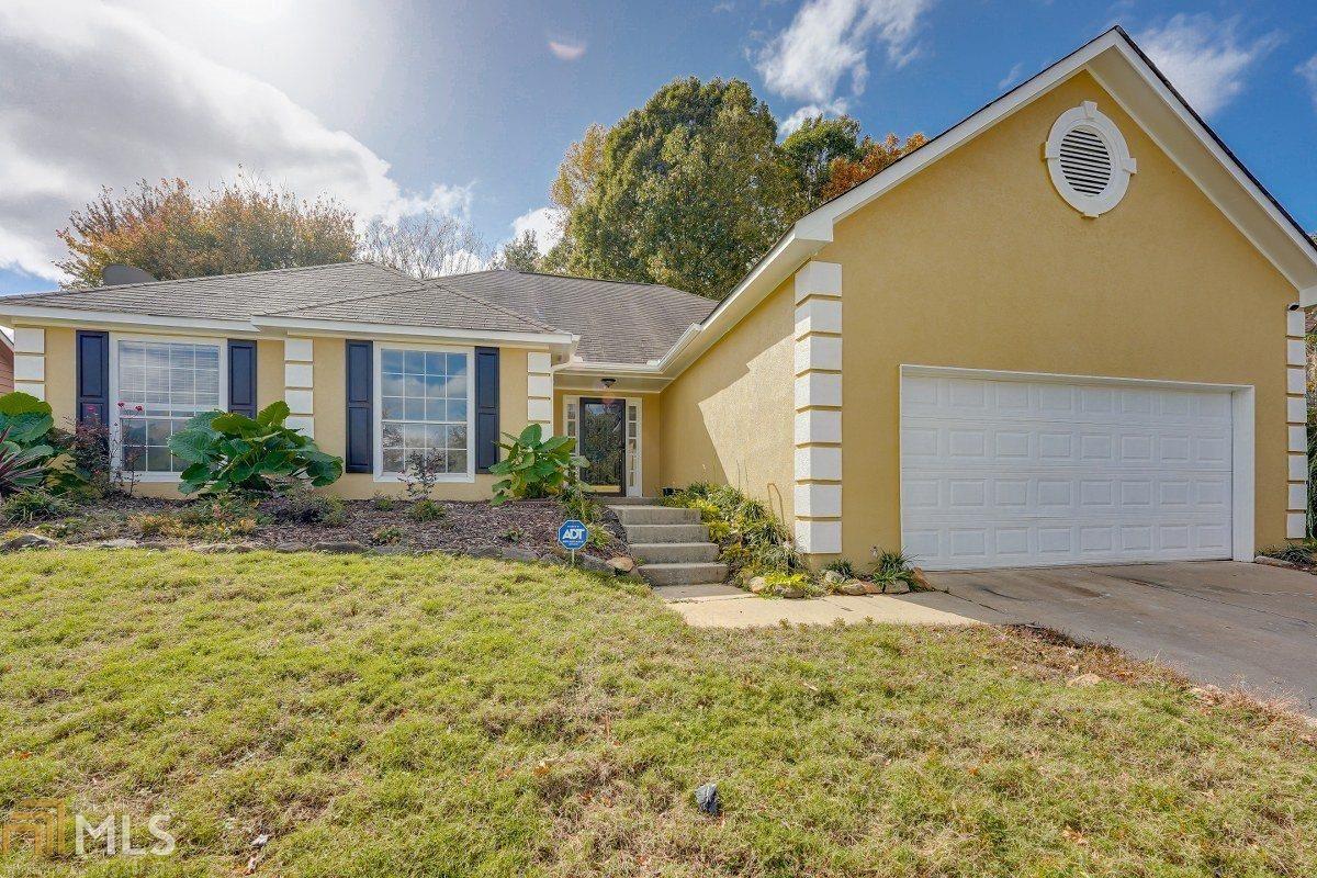 130 Carrera Rd, Stockbridge, GA 30281 - MLS#: 8887433