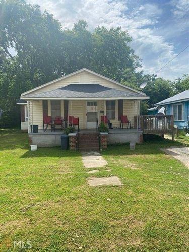 Photo of Cedartown, GA 30125 (MLS # 9069434)