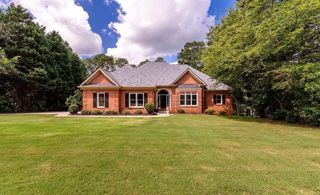 2716 Pitlochry Street, Conyers, GA 30094 - #: 9016434