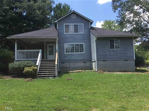 Photo of 741 Mcgee Bnd, Cave Spring, GA 30124 (MLS # 8817435)