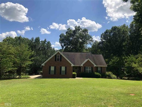 Photo of 125 Whitehead Rd, Gray, GA 31032 (MLS # 8821435)