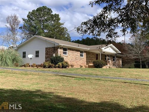 Photo of 287 Moores Ferry Rd, Plainville, GA 30733 (MLS # 8900435)