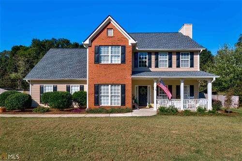Photo of 102 Redtail Rd, Jefferson, GA 30549 (MLS # 8656436)