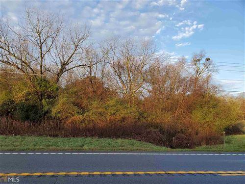 Photo of 5774 Highway 98 E, Comer, GA 30629 (MLS # 8723438)