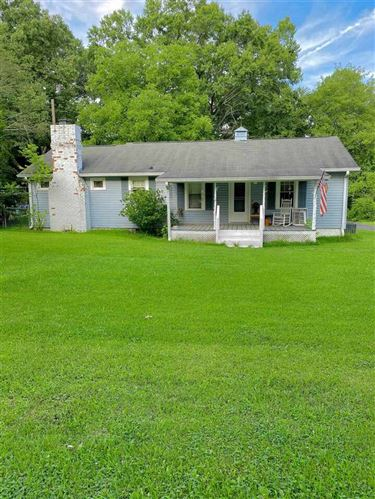 Photo of 106 NW Old Airport Road, Rome, GA 30165 (MLS # 9013438)