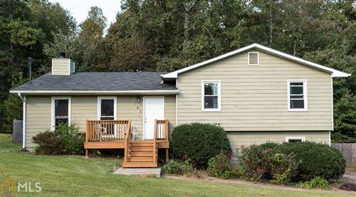Photo of 142 Cypress Circle, Carrollton, GA 30116 (MLS # 8876439)