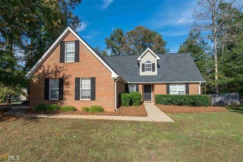 Photo of 441 Brickleberry Ridge, Athens, GA 30605 (MLS # 8877439)