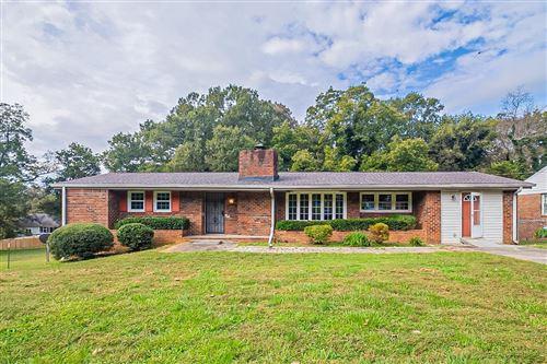 Photo of Cartersville, GA 30120 (MLS # 9071439)