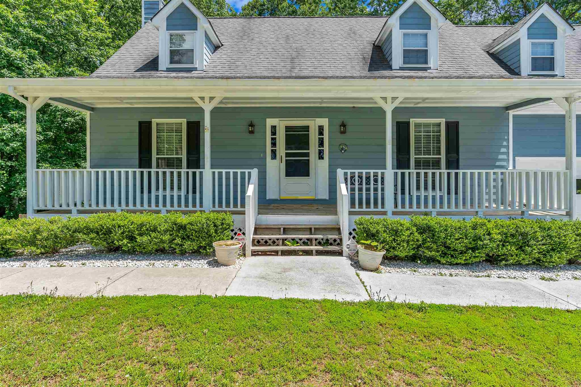 1871 Amber Dawn, Lawrenceville, GA 30043 - #: 8814439