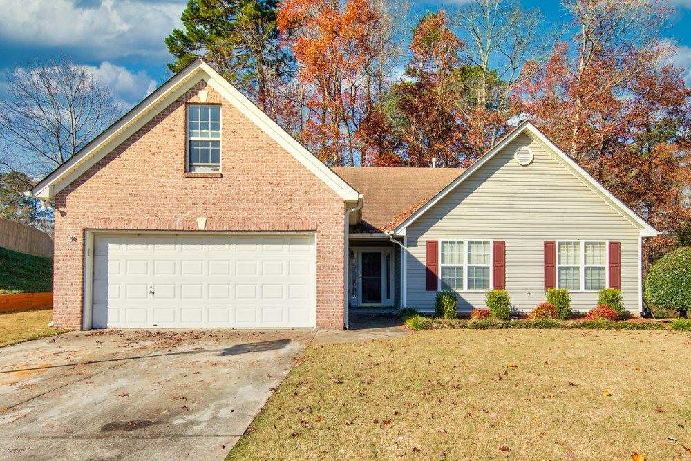 634 Kirtley Ct, Lawrenceville, GA 30045 - MLS#: 8893439