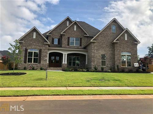 Photo of 404 Angelina Grace Dr, Warner Robins, GA 31088 (MLS # 8471441)