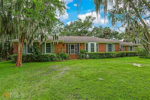 Photo of 149 Fairwind Road, Savannah, GA 31410 (MLS # 9026441)