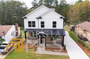 231 Roberts St, Buford, GA 30518 - MLS#: 8863441