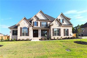 Photo of 406 Angelina Grace Dr, Warner Robins, GA 31088 (MLS # 8471442)