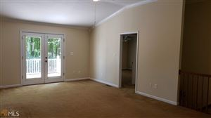 Tiny photo for 124 Kelsey Dr, Hartwell, GA 30643 (MLS # 8584443)