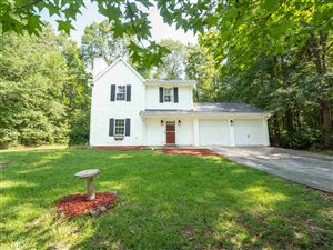 Photo of 239 River Chase Dr, Athens, GA 30605 (MLS # 8611443)