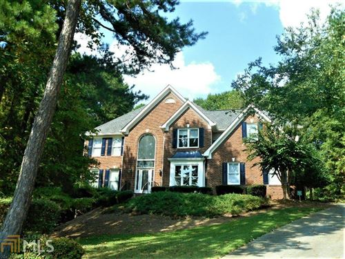 Photo of 315 Highland Gate Cir, Suwanee, GA 30024 (MLS # 8659443)