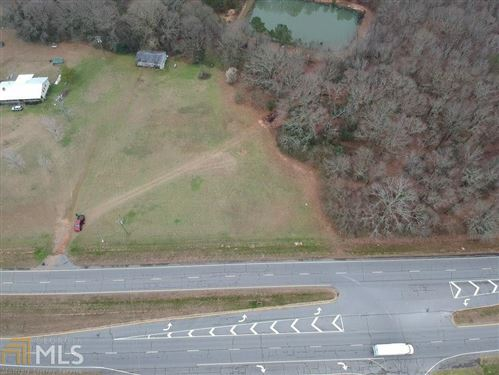 Photo of 0 Highway 49, Byron, GA 31008 (MLS # 8747444)